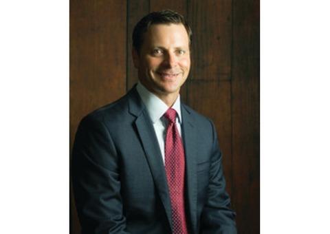 Jason Denais - State Farm Insurance Agent in Marksville, LA