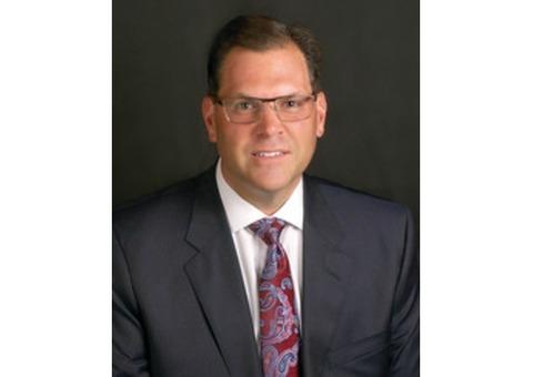 Kyle Wolff - State Farm Insurance Agent in Bunkie, LA